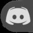 Спільнота ED у Discord