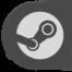 Спільнота ED у Steam