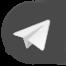 Спільнота ED у Telegram
